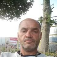karolys453830's profile photo