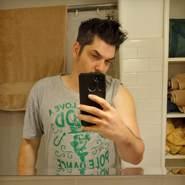 josephr5478's profile photo