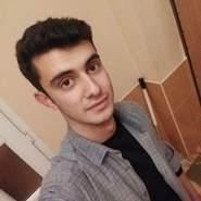 qunsurk's profile photo