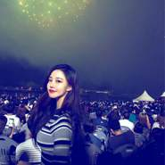 jia4351's profile photo