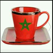 saad070343's profile photo