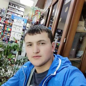 grezg52_Moskva_Ελεύθερος_Άντρας