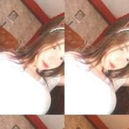 yendisb26751's profile photo