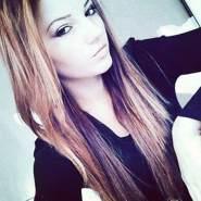 munteanv245885's profile photo