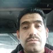 manuel292365's profile photo
