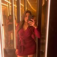 lisa916639's profile photo