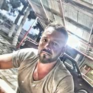 faridr268521's profile photo
