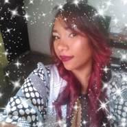 estefaniad874769's profile photo