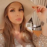 lindac127155's profile photo