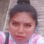 yeslinmendez's profile photo