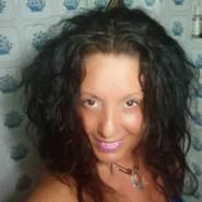 sophie_sofia's profile photo