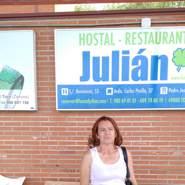 emiliag2260's profile photo
