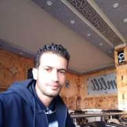 ismaili27011's profile photo