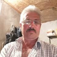 timrod320's profile photo