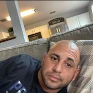 josh60396's profile photo