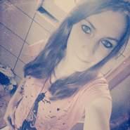 petruskad230557's profile photo