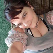 stacyr524526's profile photo