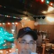 stevenb496595's profile photo