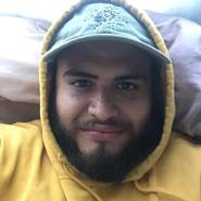 osvaldo126619's profile photo