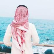 omar761151's profile photo