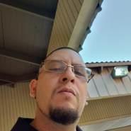 randyp861597's profile photo