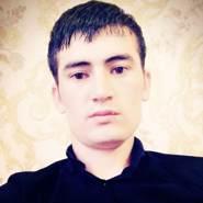 murodn137654's profile photo