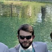 culleno's profile photo