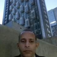 frankuzcategui's profile photo