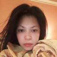 mustikaa948666's profile photo