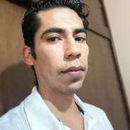 enrique157787's profile photo