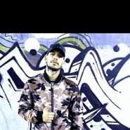 tiagol345764's profile photo