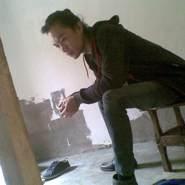 muhammadu835055's profile photo