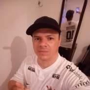 leoncioc355260's profile photo