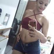 vanusam33056's profile photo