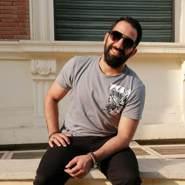 mhafez771's profile photo