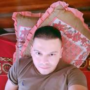luisl205's profile photo