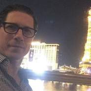 dmitriym409033's profile photo