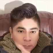 miiky69's profile photo