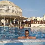 mosada11's profile photo