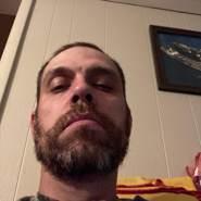 john819294's profile photo