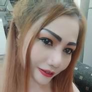 apinyaa168067's profile photo