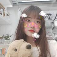 useriwkbp2897's profile photo