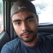 venadog955870's profile photo