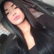 Mari824240's profile photo