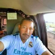 joseperez506's profile photo