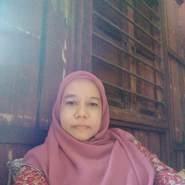 ahmedh465876's profile photo