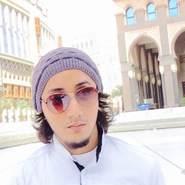 majoode171253's profile photo