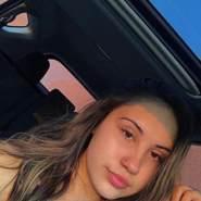 annie649049's profile photo