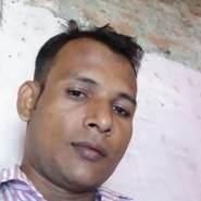 davidf144566's profile photo