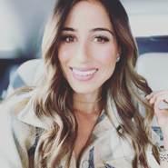 feliciian's profile photo